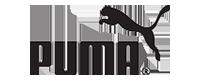 puma-logo-2020