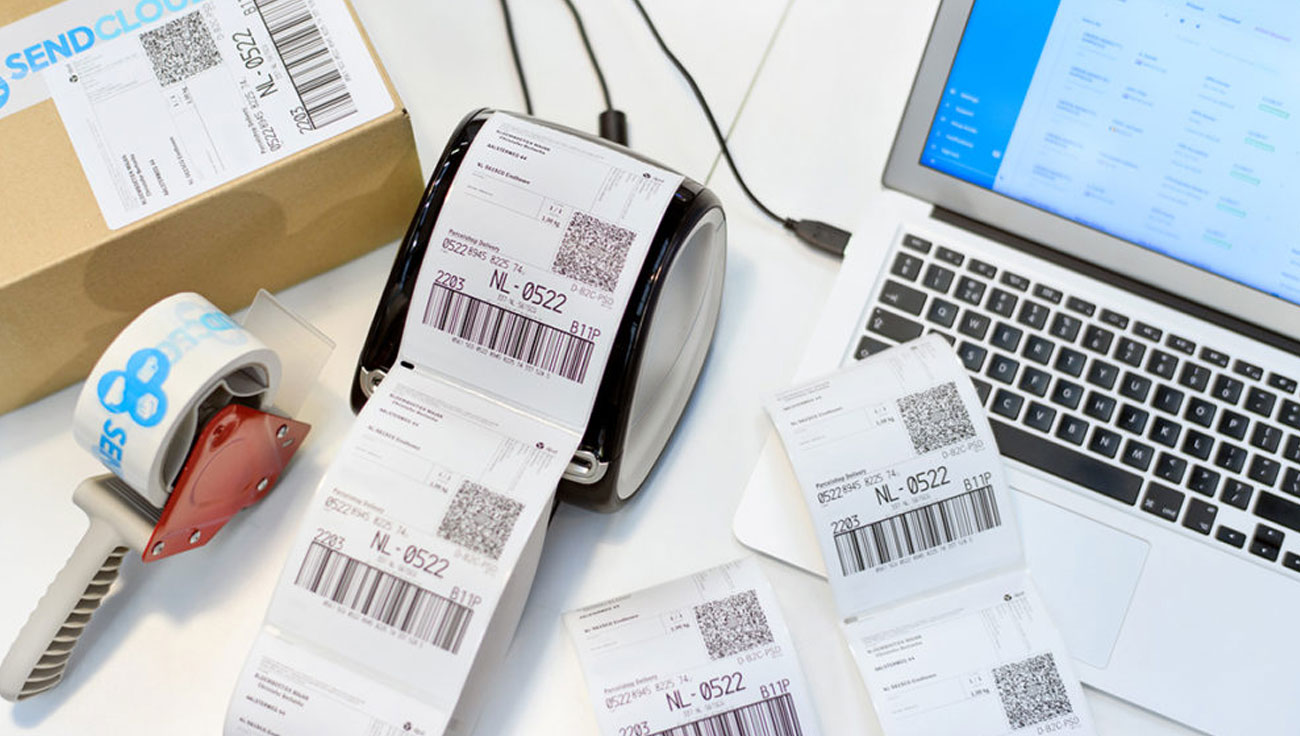 sendcloud-verzendtool-e-commerce