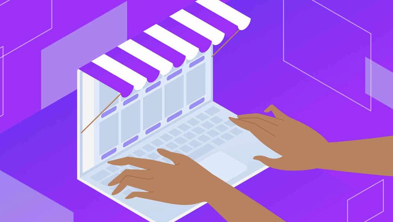 webshop-orders-verwerken